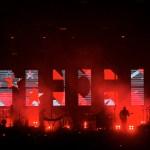 HSL Lights for Massive Attack tour