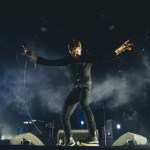 Adlib gets Riotous in Tour with Kaiser Chiefs