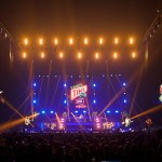 XL Video Meets The Vamps