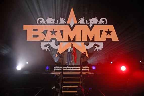Robe BAMMA 24 BR5K1682