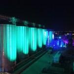 Namibia Breweries Biomass Boiler