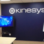 Kinesys USA Announces February  Training Workshop and Open-House