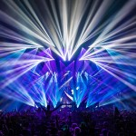 Martin Garrix New Live Show Launched