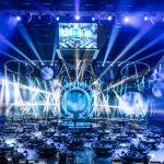 2017 Porin Music Awards