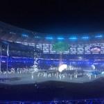 WIcreations Create Fountain & Tree for Islamic Solidarity Games  in Baku