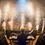 Adlib Brings The Noise to Creamfields 2017