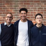 Kinesys Expands with Three  New Appointments