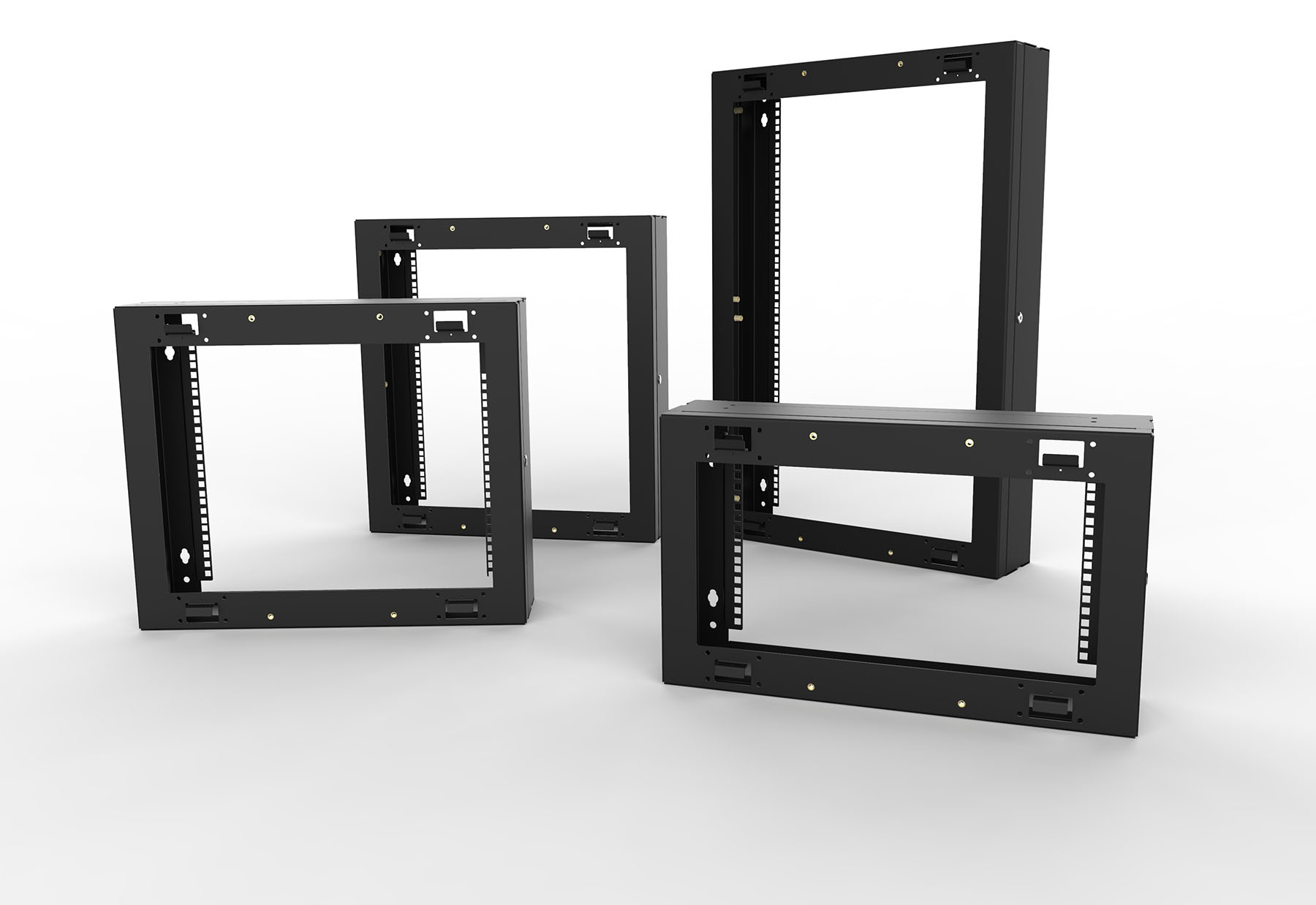 b0644a6efe5 Hinged Picture Frame - Picture Frame Ideas