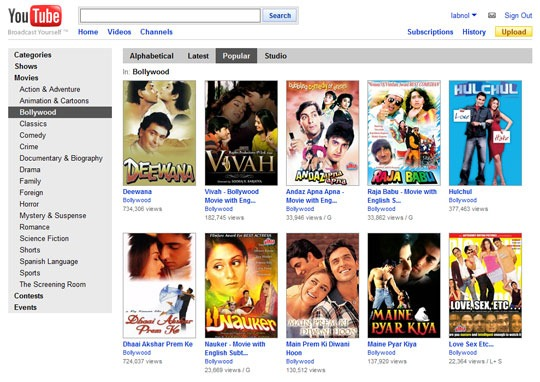 bollywood_movies_on_youtube