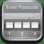 Bypass iPhone Passcode Lockscreen easily