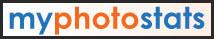 Organize photos on facebook easily using myphotostats