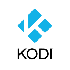 7 Must Have Kodi Add-ons to Make Your Life Easier