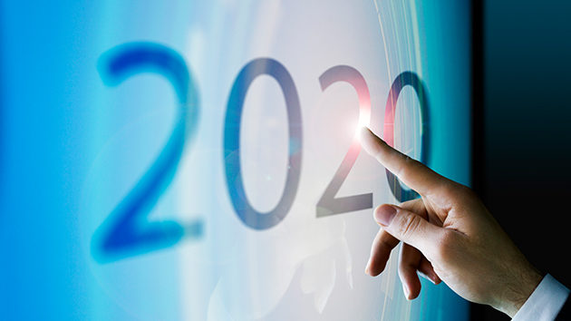 How technology will change marketing in 2020