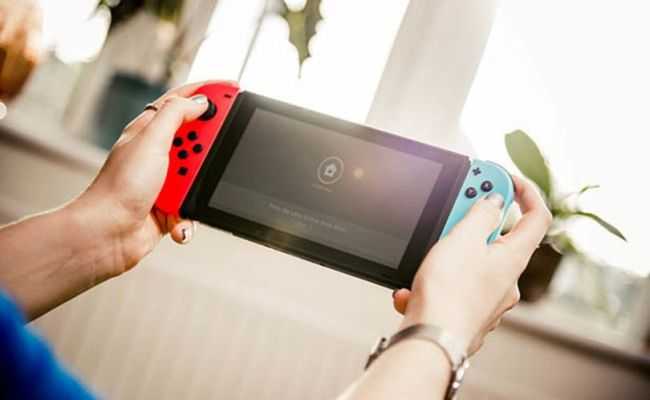 Can You Play Wii Games On Switch Nintendo Techilife