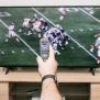 How To Watch Nfl On Kodi Best Nfl Live Streams Add Ons