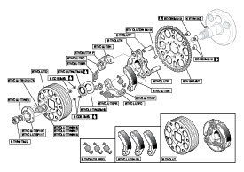 Electric Fuel Pump Wiring Instructions Fuel Tank Wiring