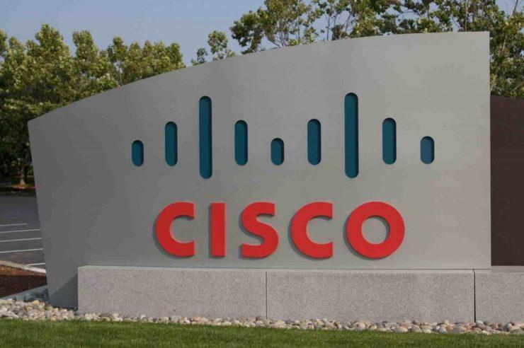 Cisco Supports Digitization in Africa through Its NetAcad Program