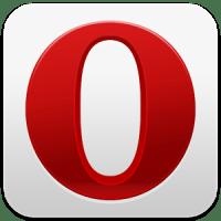 Opera Mini Handler Internet Gratuit