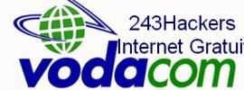 [MISE A JOUR] Naviguer gratuitement avec Vodacom RDC (MAI-JUIN-JUILLET 2014)