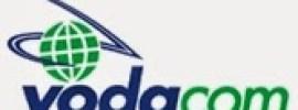Internet Gratuit sur Vodacom RDC 2015 [utiliser ceci]