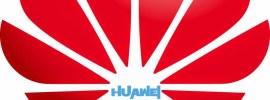 comment flasher et mettre a jour le logiciel Huawei de votre modem