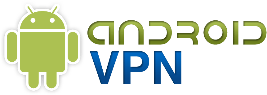 https://i0.wp.com/www.techincongo.net/wp-content/uploads/2014/11/Android-VPN.png