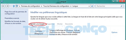 https://i0.wp.com/www.techincongo.net/wp-content/uploads/2014/12/Changer-2BLangue-2BWindows-2B1.png