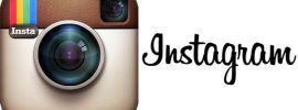 Comment Télécharger les Photos Instagram