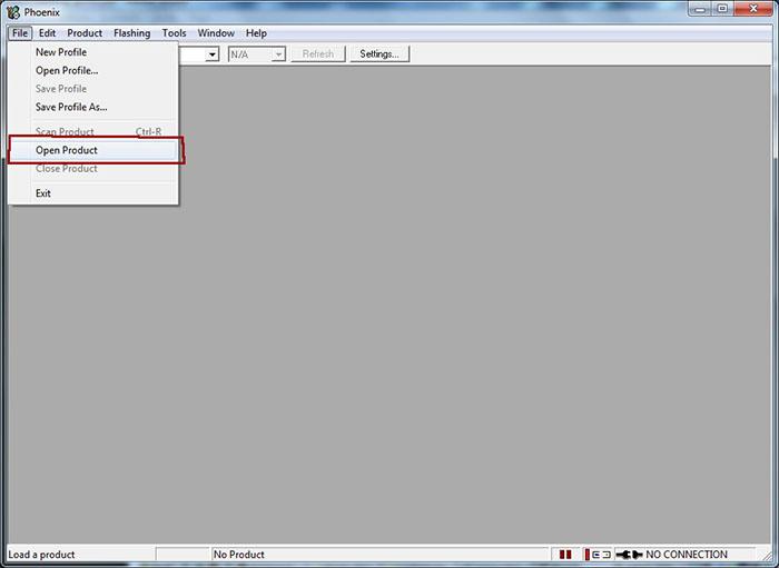 Nokia Phoenix Service Software 2