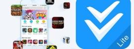 Télécharger vShare ici : installer des apps ios gratuitement sans jailbreak