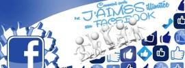 Comment avoir beaucoup de j'aime sur Facebook (photo et status)