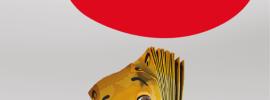 Offre Airtel : Recevez 50% de bonus pour toute recharge via Airtel Money