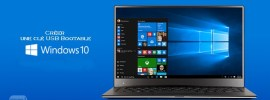 Télécharger Rufus – Outils pour créer une clé USB Bootable pour installer Windows 10