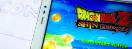 Comment télécharger et jouer des jeux PSP sur Android
