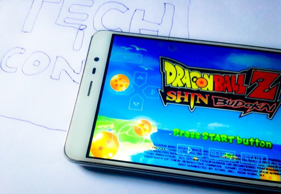 telecharger jeux psp sur tablette android