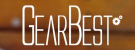 Achat en Ligne et Livraison : Mon avis sur Gearbest