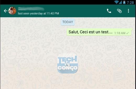 message-whatsapp