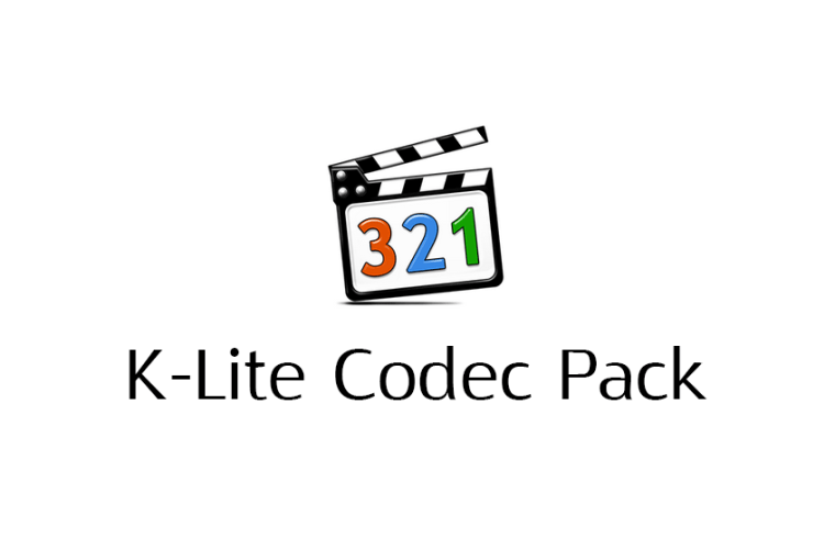 K-lite_code_pack