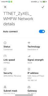 miui-12-wifi-details