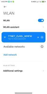 miui-12-wifi