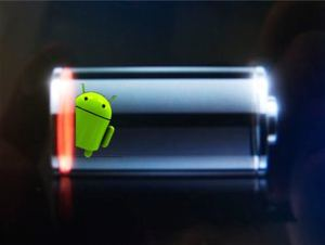 Android Battery Health Tips