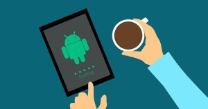 Android Rooting Tutorial