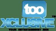 top 20 Nigerian Web site