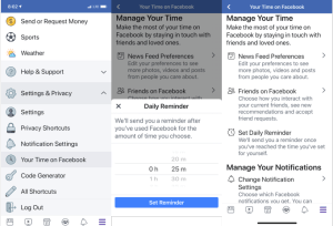 Facebook-Your-Time-On-Facebook-Settings