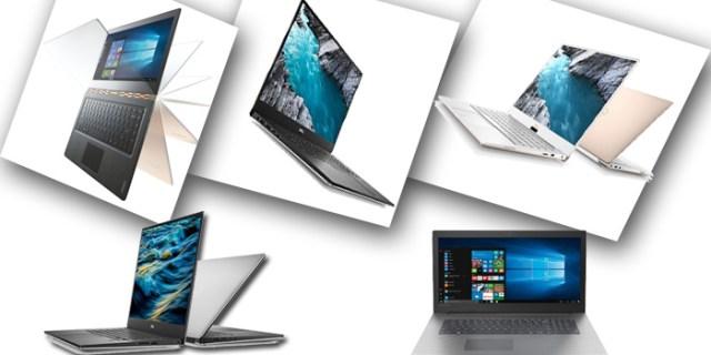 Buy Laptop