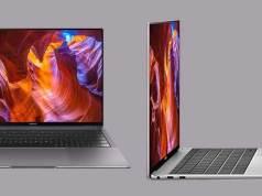 huawei-mate-x-pro-laptop