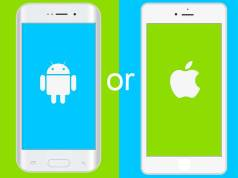 is-Android-better-than-iphone