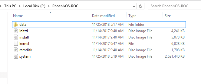 Pubg Mobile Name Symbol Emulator - Pubg 20 000 Bp