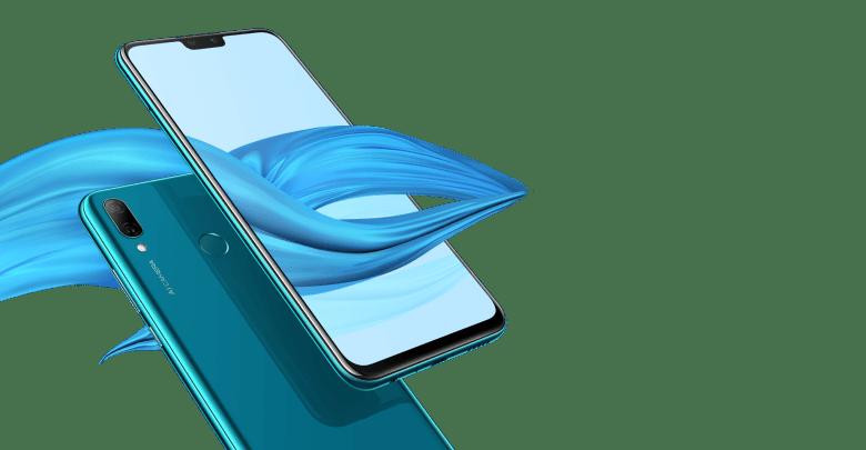 Huawei Y9 2019 Price in Nepal