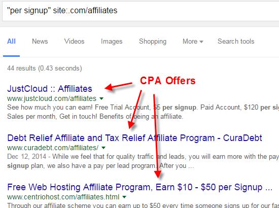 affiliate-marketing-2
